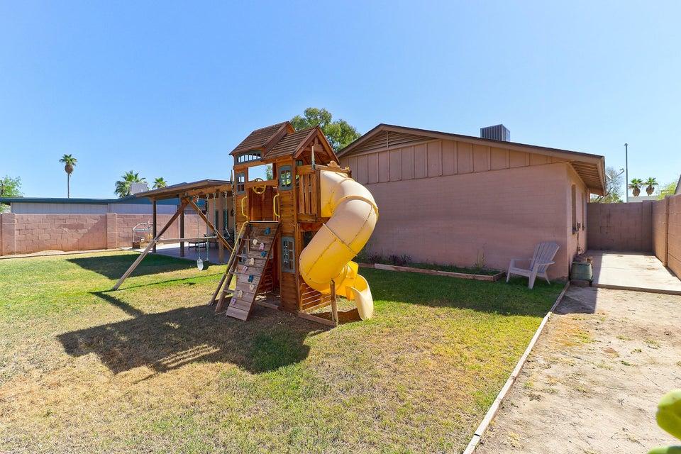 MLS 5786326 19420 N 3RD Drive, Phoenix, AZ 85027 Phoenix AZ Desert Valley Estates