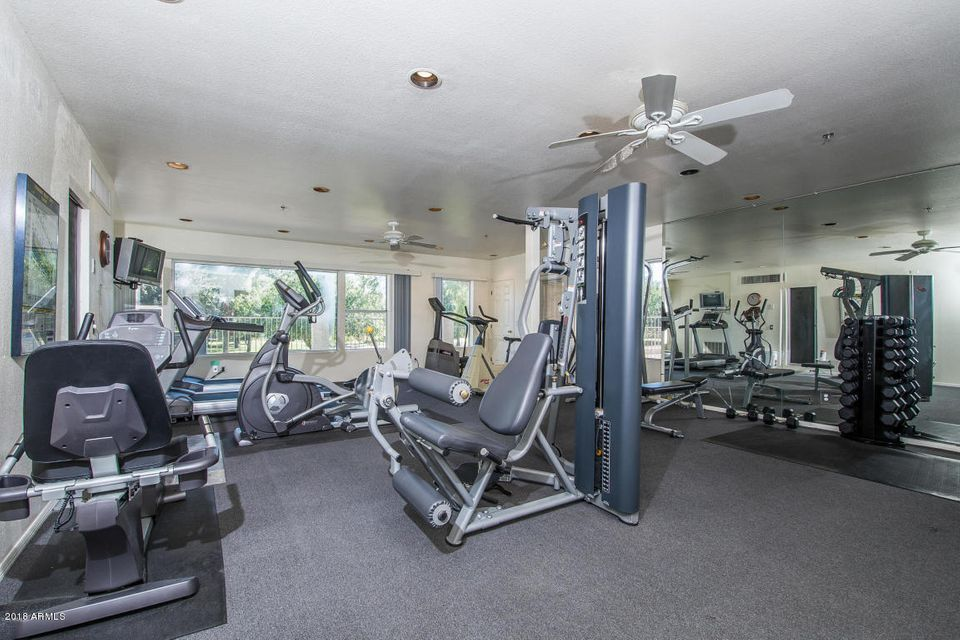 MLS 5786219 10080 E MOUNTAINVIEW LAKE Drive Unit 315, Scottsdale, AZ Scottsdale AZ Near Water