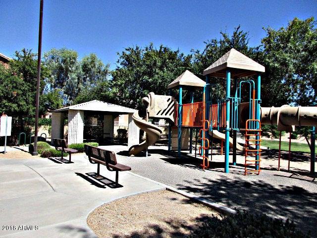 MLS 5786259 1002 E Cantebria Drive, Gilbert, AZ Gilbert AZ Condo or Townhome