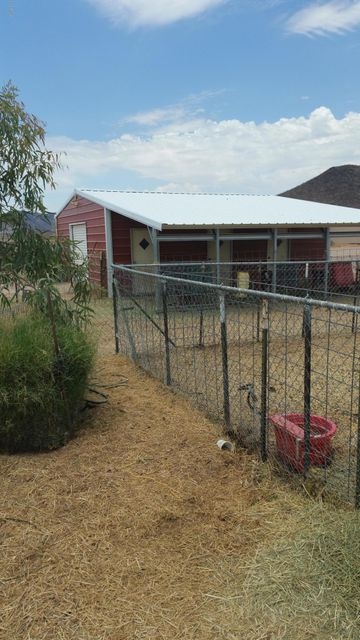 MLS 5781708 38020 W ILLINI Street, Tonopah, AZ 85354 Tonopah AZ One Plus Acre Home