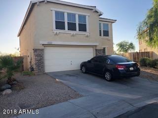 MLS 5786279 6242 N FLORENCE Avenue, Litchfield Park, AZ 85340 Litchfield Park AZ Dreaming Summit