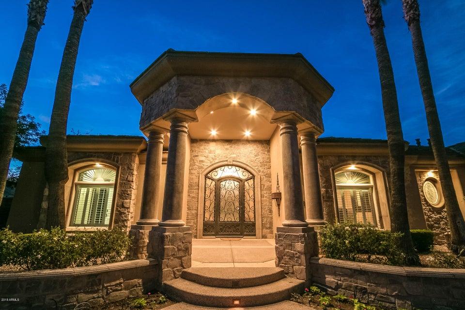 MLS 5786520 2962 E ROBIN Lane, Gilbert, AZ Circle G - Gilbert Homes for Sale