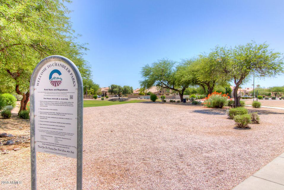 MLS 5786557 6179 W MEGAN Street, Chandler, AZ 85226 Chandler AZ Warner Ranch