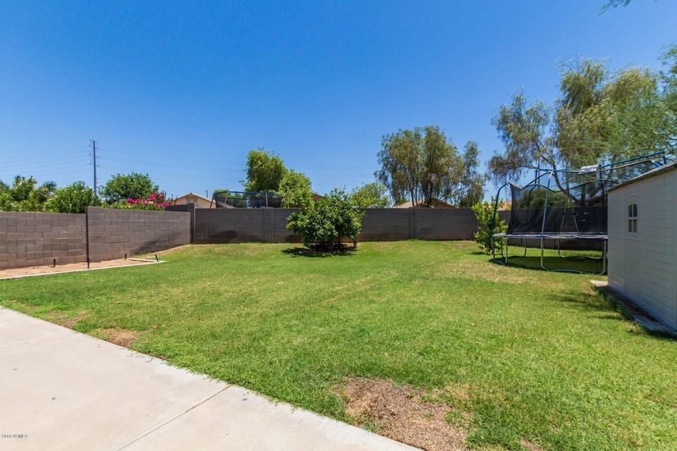MLS 5786365 3807 E THUNDERHEART Trail, Gilbert, AZ Gilbert AZ San Tan Ranch
