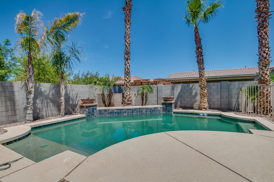 MLS 5786329 5334 W SUNLAND Avenue, Laveen, AZ 85339 Laveen AZ Private Pool