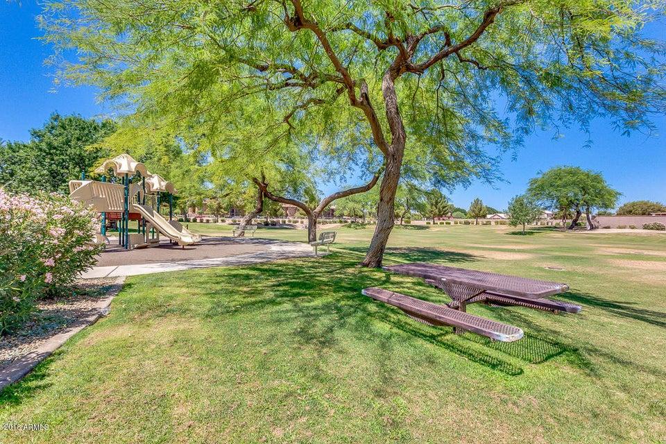 MLS 5786416 7609 N 51ST Drive, Glendale, AZ 85301 Glendale AZ Manistee Ranch