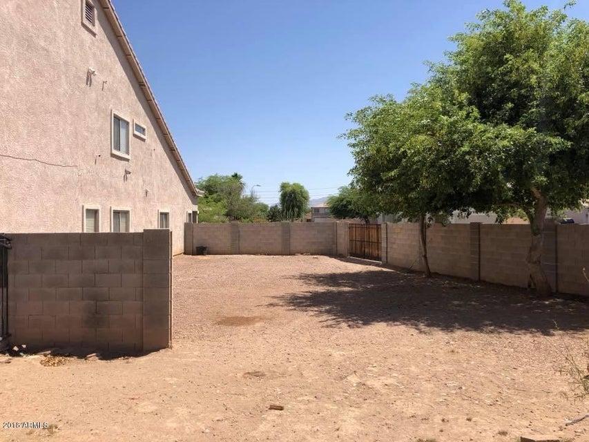 MLS 5786517 6514 W MIAMI Street, Phoenix, AZ 85043 Phoenix AZ Estrella