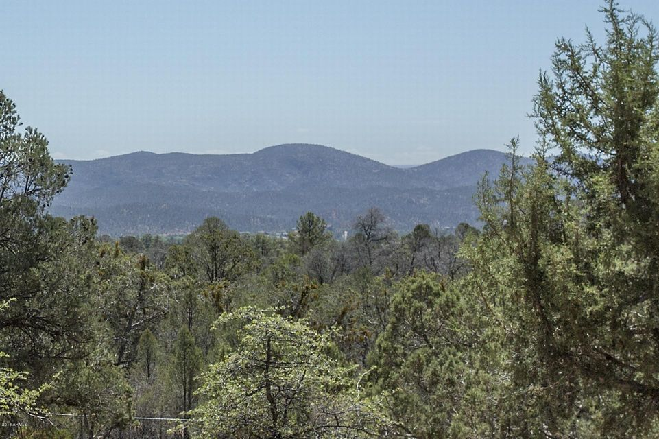 MLS 5786443 Payson Metro Area, Payson, AZ Payson Horse Property for Sale