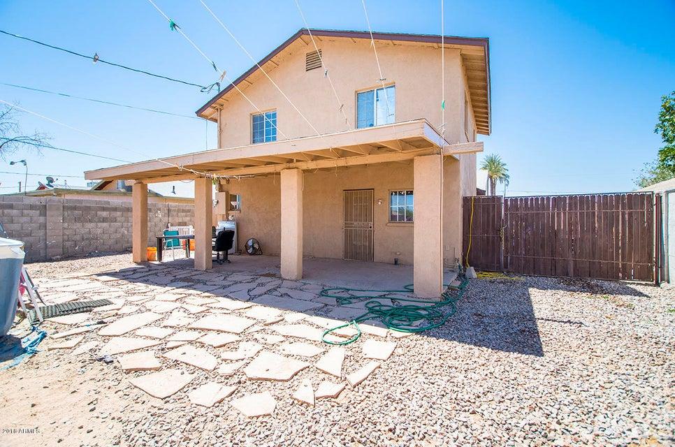 MLS 5786446 124 E BEECH Avenue, Casa Grande, AZ Casa Grande AZ Private Pool