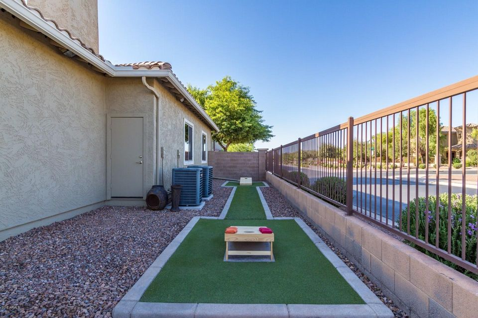 MLS 5786504 20293 E Calle de Flores --, Queen Creek, AZ Queen Creek AZ Private Pool