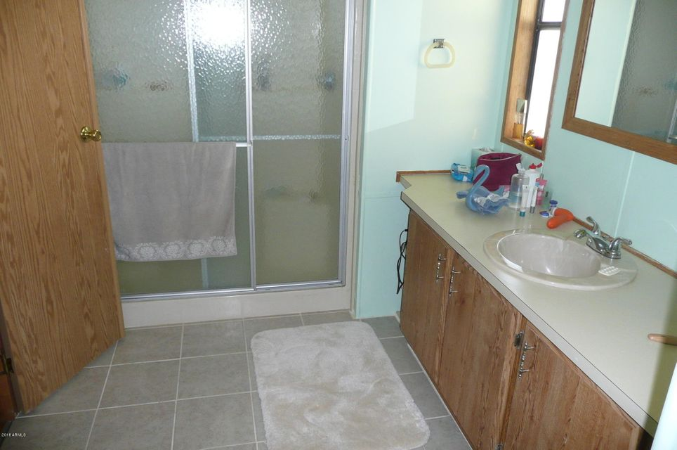 MLS 5786088 8780 E MCKELLIPS Road Unit 498, Scottsdale, AZ 85257 Scottsdale AZ Private Pool