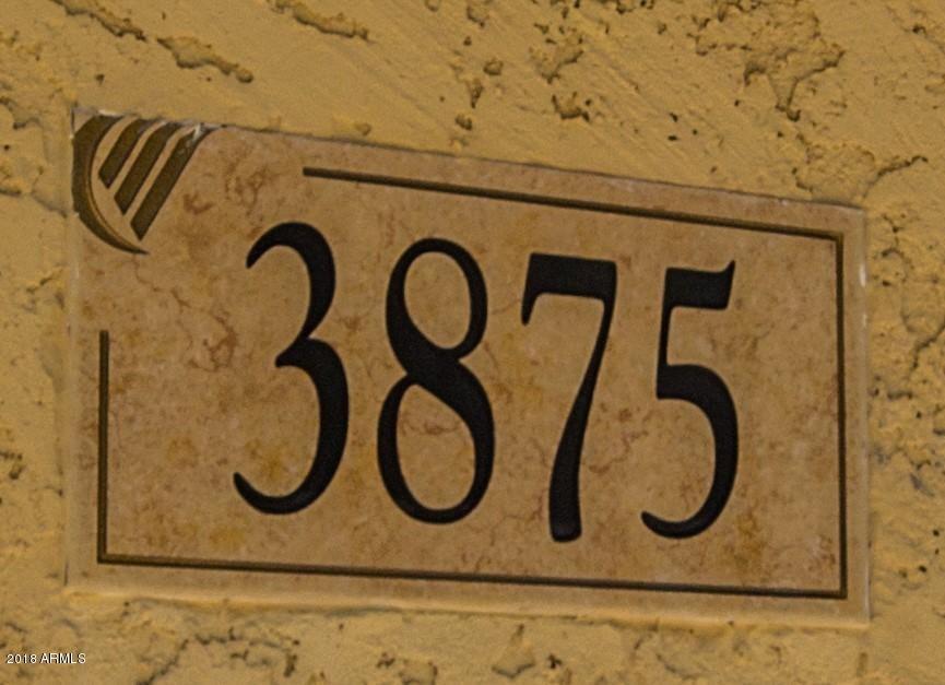 MLS 5786607 3875 E PHELPS Street, Gilbert, AZ 85295 Gilbert AZ Cooley Station