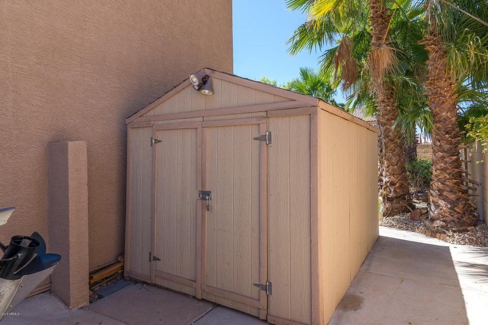 MLS 5786777 6569 W MELINDA Lane, Glendale, AZ 85308 Glendale AZ Arrowhead Ranch
