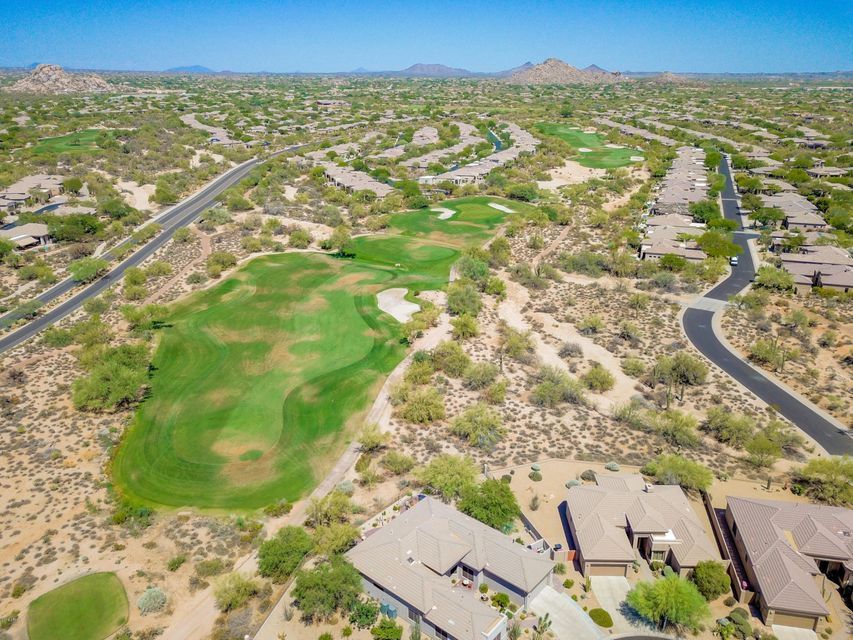 MLS 5786526 6274 E EVENING GLOW Drive, Scottsdale, AZ 85266 Scottsdale AZ Terravita