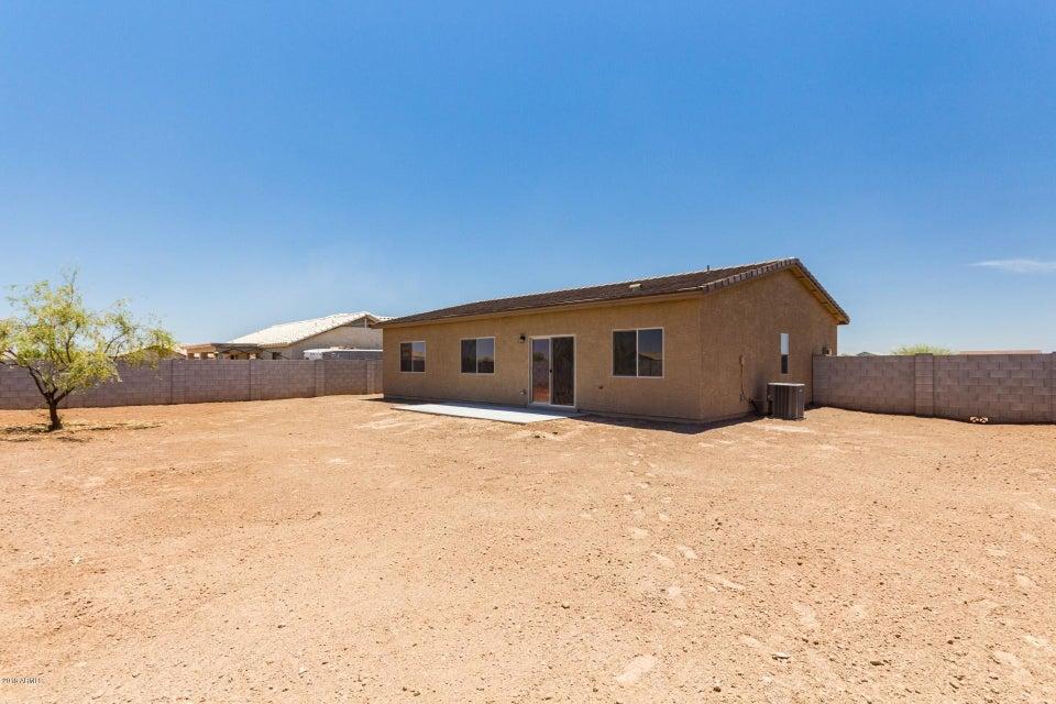 MLS 5764674 12502 W CAROUSEL Drive, Arizona City, AZ Arizona City AZ Luxury