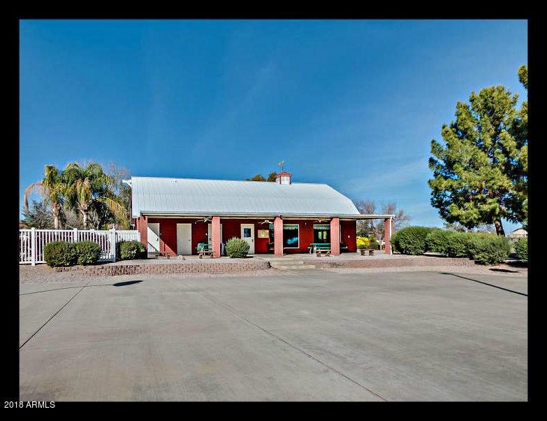 MLS 5786644 20338 E BRONCO Drive, Queen Creek, AZ Queen Creek AZ Equestrian