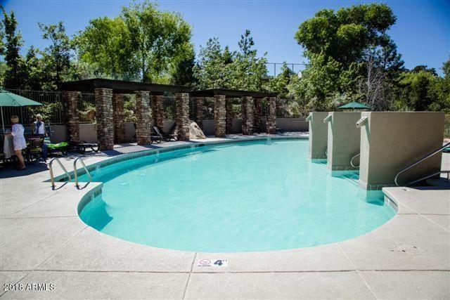 MLS 5786953 1716 ALPINE MEADOWS Lane Unit 307, Prescott, AZ Prescott AZ Condo or Townhome
