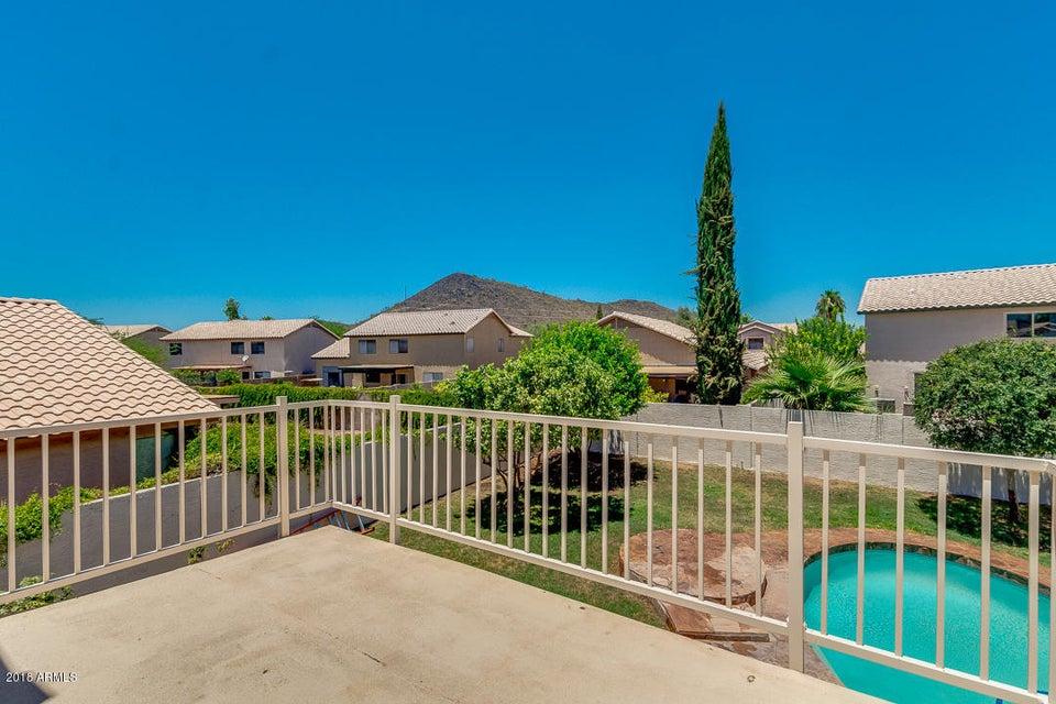 MLS 5786633 2122 E PATRICK Lane, Phoenix, AZ 85024 Phoenix AZ Mountaingate