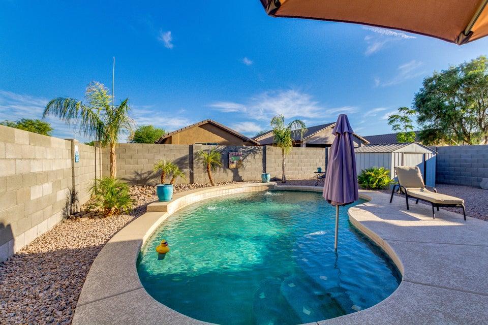 MLS 5786618 45983 W SHERIDAN Road, Maricopa, AZ Maricopa AZ Private Pool