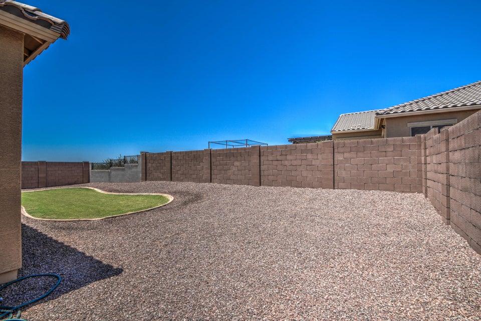 MLS 5784912 7440 W REMUDA Drive, Peoria, AZ 85383 Peoria AZ Terramar