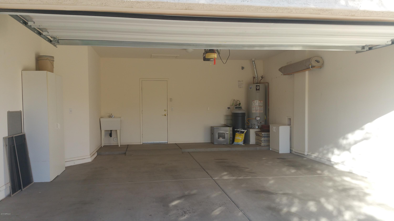 MLS 5792230 23707 S SUNNY SIDE Drive, Sun Lakes, AZ 85248 Sun Lakes AZ Two Bedroom