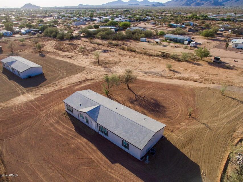 MLS 5786705 2520 W TEPEE Street, Apache Junction, AZ Apache Junction AZ Equestrian