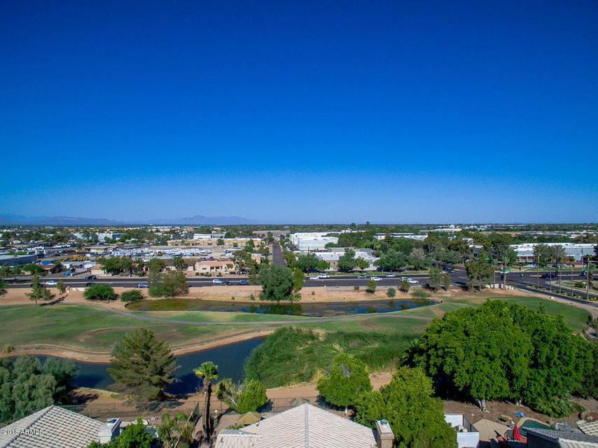MLS 5789175 1221 N KINGSTON Street, Gilbert, AZ 85233 Golf Course Lots