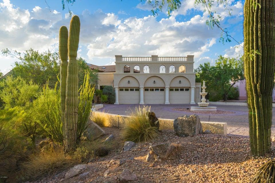 MLS 5786704 6446 E TRAILRIDGE Circle Unit 29, Mesa, AZ