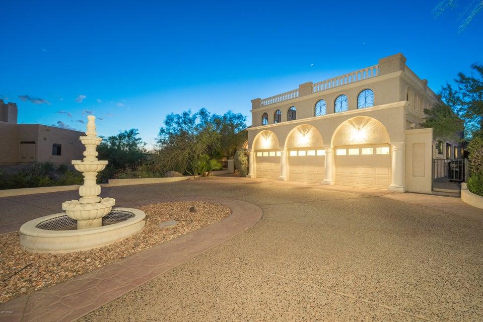 MLS 5786704 6446 E TRAILRIDGE Circle Unit 29, Mesa, AZ 85215 Northeast Mesa