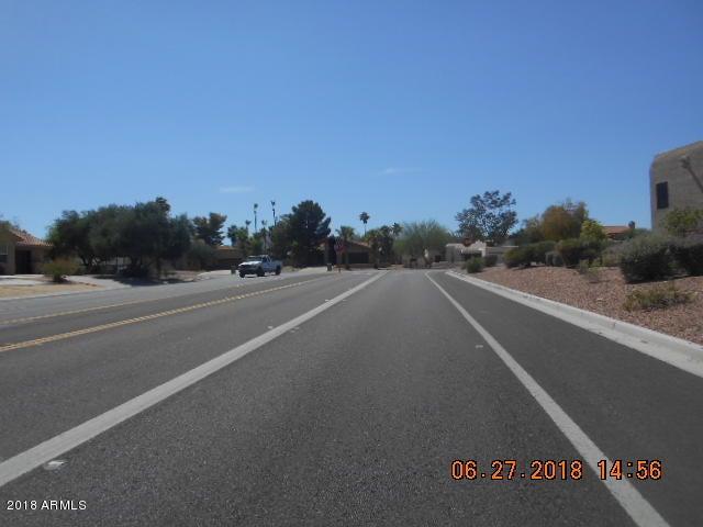 MLS 5786087 14645 N FOUNTAIN HILLS Boulevard Unit 117, Fountain Hills, AZ Fountain Hills AZ Condo or Townhome