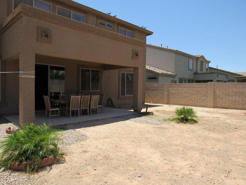 MLS 5786426 280 W BLUE LAGOON Drive, Casa Grande, AZ 85122 Casa Grande AZ 5 or More Bedroom