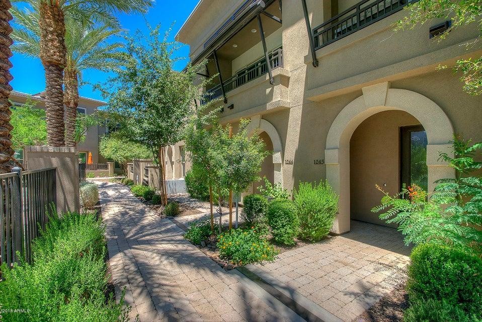 Photo of 6565 E THOMAS Road #1045, Scottsdale, AZ 85251