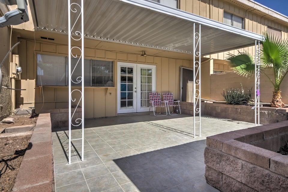 MLS 5786912 5048 N GRANITE REEF Road, Scottsdale, AZ 85250 Scottsdale AZ Chateau de Vie