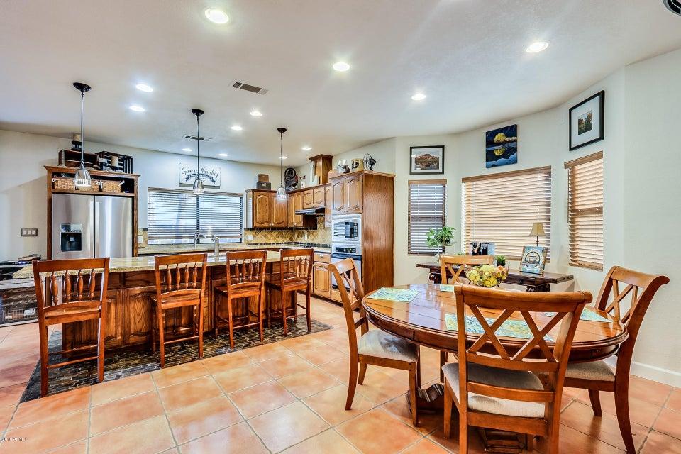 MLS 5786798 10631 E FENIMORE Road, Mesa, AZ Mesa AZ Equestrian