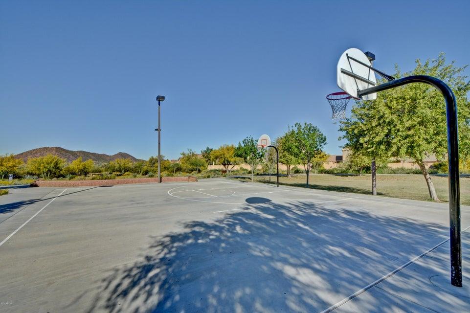 MLS 5786893 6933 W BRILES Road, Peoria, AZ 85383 Peoria AZ Terramar