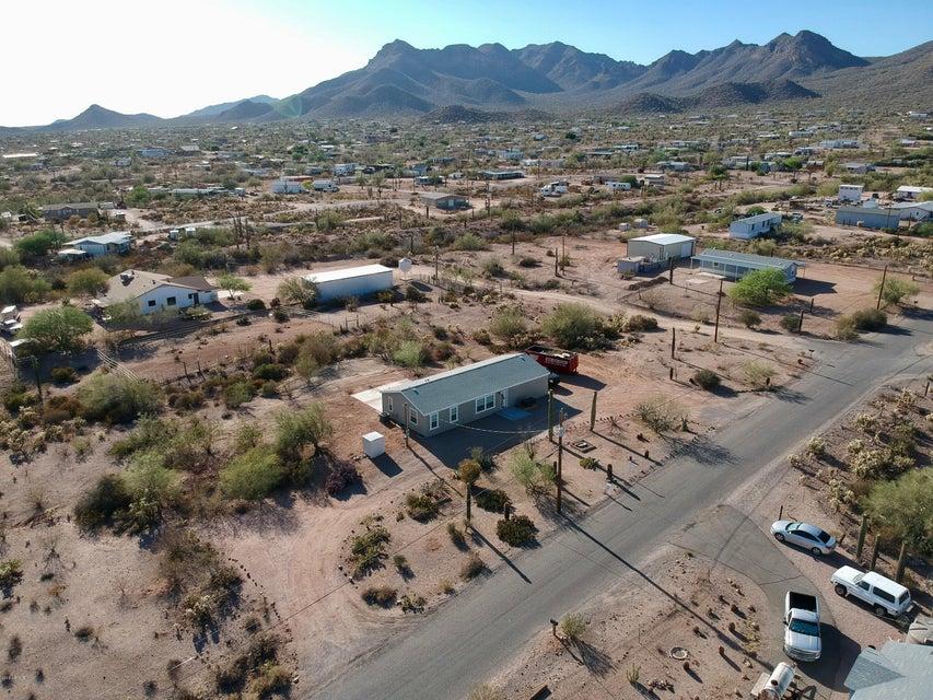 MLS 5786811 4560 N SAGUARO Drive, Apache Junction, AZ Apache Junction AZ Equestrian