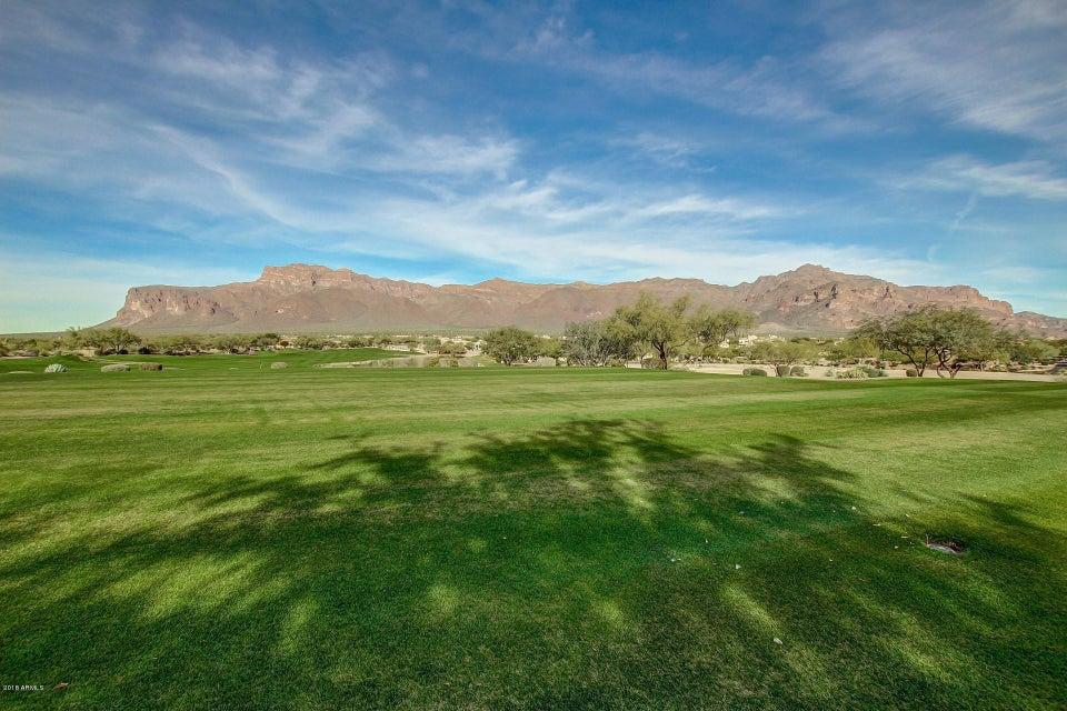 MLS 5786964 3061 S PROSPECTOR Circle, Gold Canyon, AZ Gold Canyon AZ Luxury