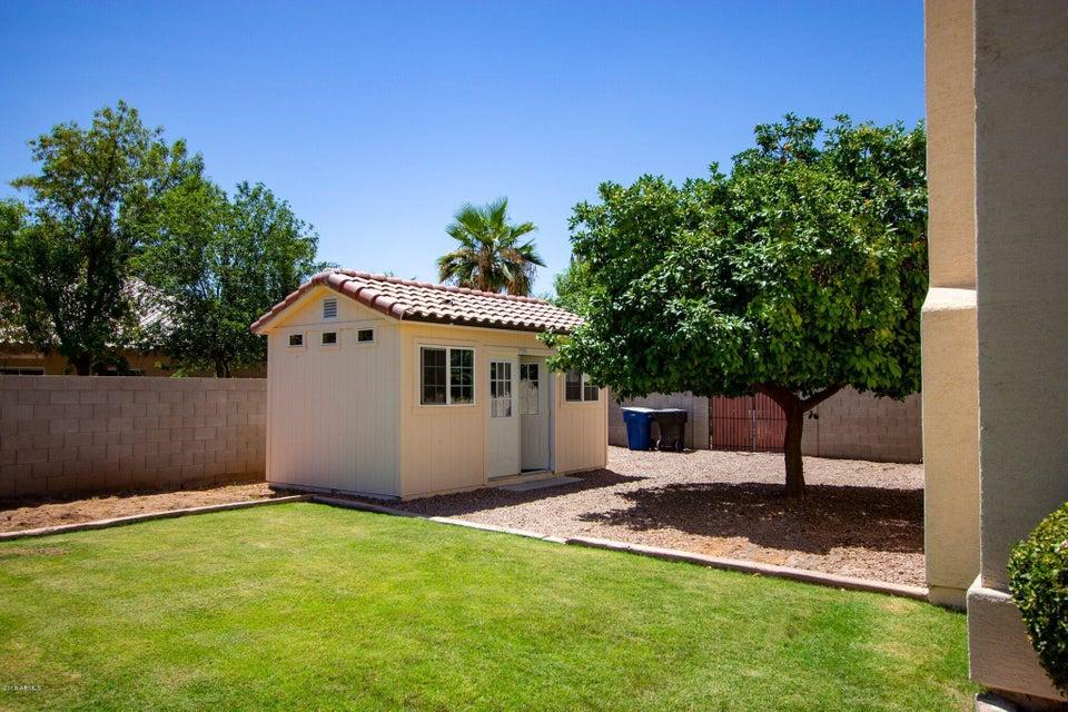 MLS 5786918 2130 E FINLEY Street, Gilbert, AZ 85296 85296