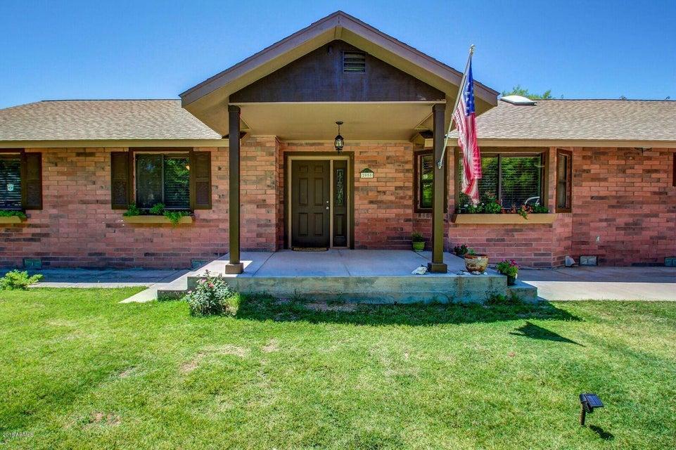 MLS 5786937 2055 E VANDERHOEF Lane, Cottonwood, AZ Cottonwood AZ Luxury