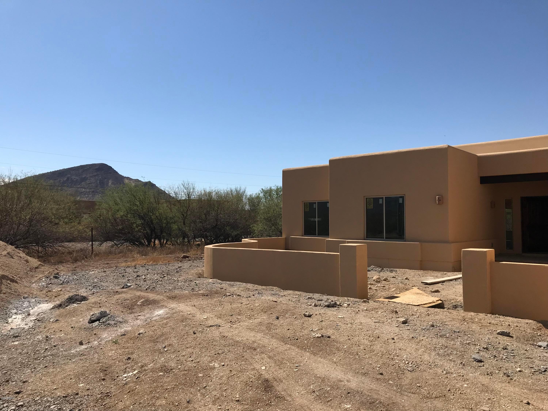 MLS 5786934 1139 E Magellan Drive, New River, AZ 85087 New River AZ Newly Built