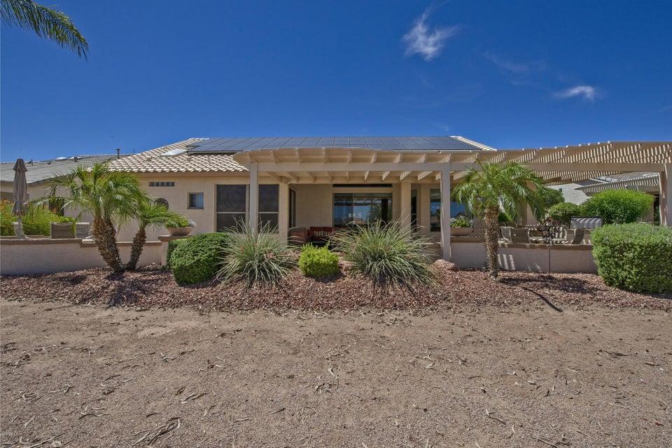 MLS 5786977 16065 W WINDSOR Avenue, Goodyear, AZ 85395 Goodyear AZ Pebblecreek