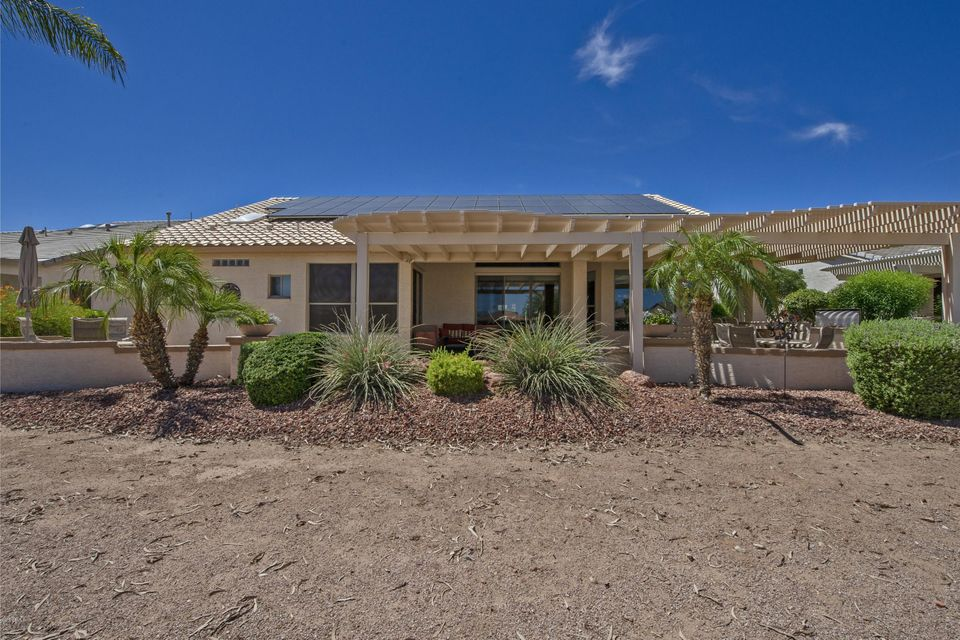 MLS 5786977 16065 W WINDSOR Avenue, Goodyear, AZ 85395 Goodyear AZ Gated