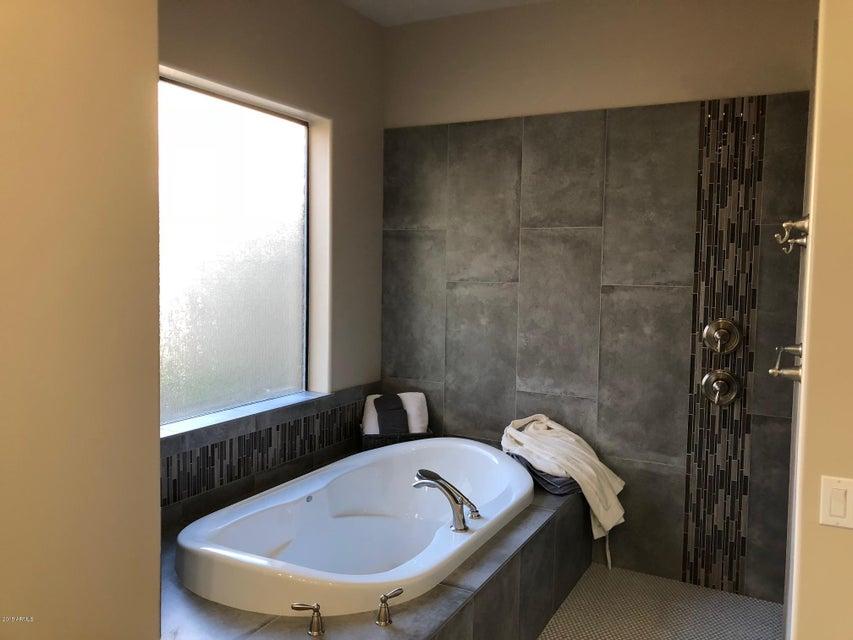 MLS 5786950 15021 E GOLDEN EAGLE Boulevard, Fountain Hills, AZ 85268 Fountain Hills AZ Newly Built