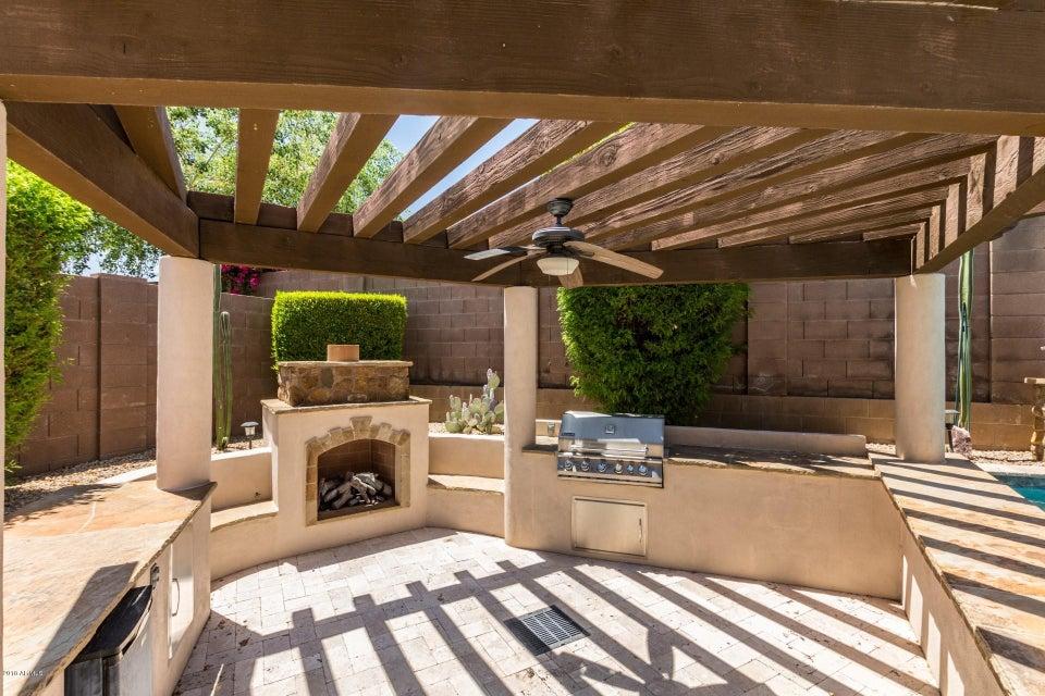 MLS 5787014 23214 N 41ST Street, Phoenix, AZ 85050 Phoenix AZ Desert Ridge