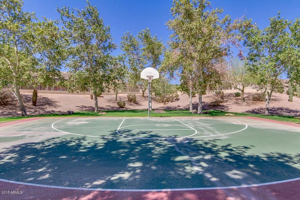 MLS 5787184 9711 E Greenway Street, Mesa, AZ 85207 Mesa AZ Saguaro Mountain