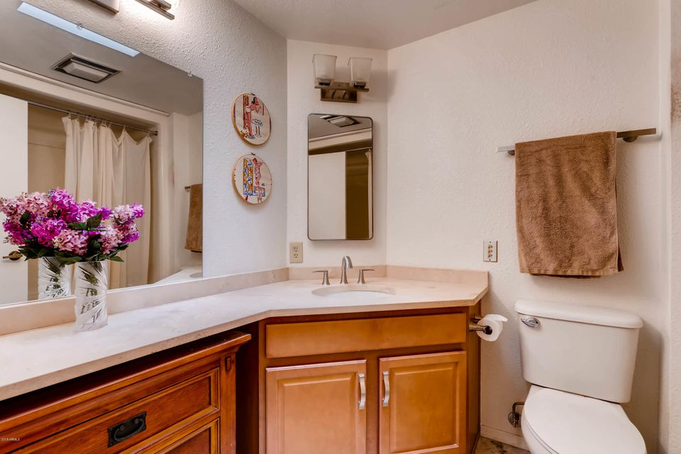 MLS 5787486 20003 N CROWN RIDGE Drive, Sun City West, AZ 85375 Sun City West AZ Two Bedroom