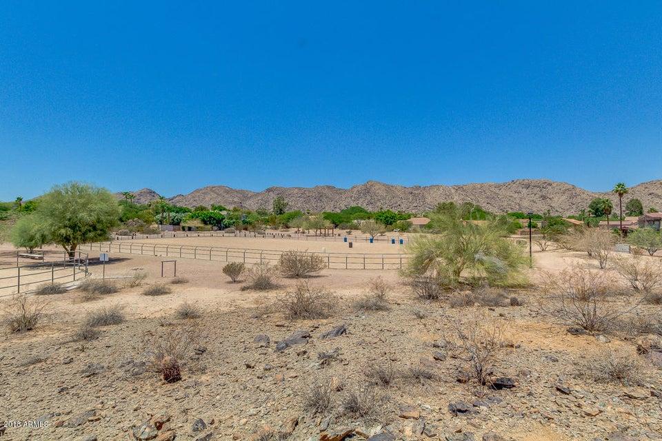 MLS 5787523 12043 S APPALOOSA Drive, Phoenix, AZ 85044 Phoenix AZ Ahwatukee Equestrian Estates