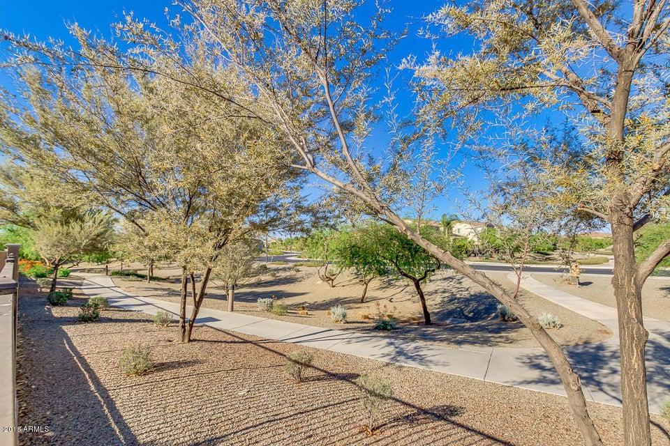 MLS 5787101 5169 S MOCCASIN Trail, Gilbert, AZ Gilbert AZ Scenic