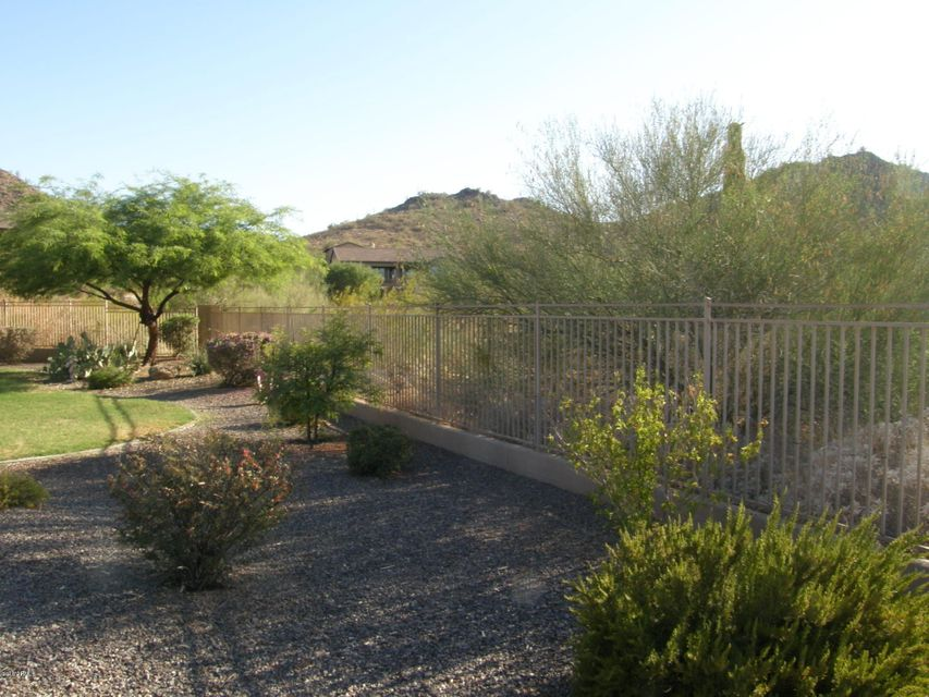 MLS 5787222 28602 N 67TH Drive, Peoria, AZ 85383 Peoria AZ Sonoran Mountain Ranch