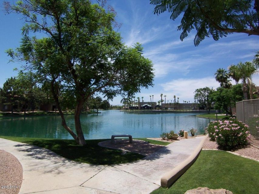 MLS 5787204 1825 W RAY Road Unit 2024, Chandler, AZ 85224 Chandler AZ Andersen Springs